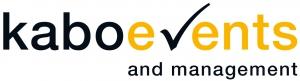 kaboevents-logo