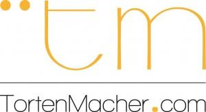 logo-tortenmacher