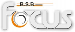 logo Focus_h.cdr