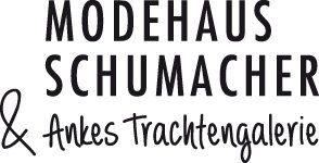 logo_MoSchu_AnkesTr_schw_CMYK