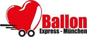 logo_ballonexpress_muenchen
