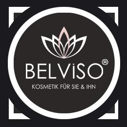 logo_belviso