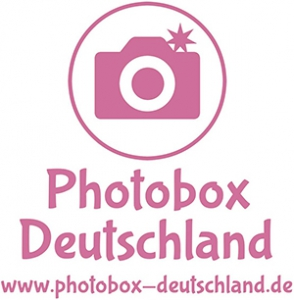 logo_photobox_deutschland