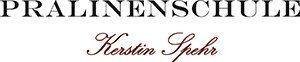 logo pralinenschule kerstin spehr