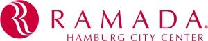 logo_ramada_hamburg_citycenter_buglinks_rot