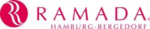 logo_ramada_hotel_hamburg_bergedorf_pr_r