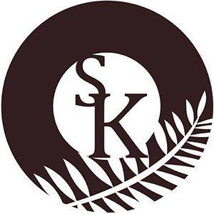 logo_sarah_kritzinger_fotografie