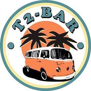 logo_t2_bar