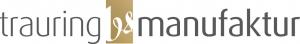 logo_trauringmanufaktur