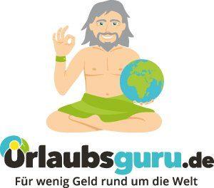 Logo_Guru_RGB_mit_Schriftzug