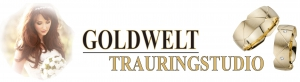 messestand goldwelt