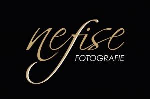 nefise Logo
