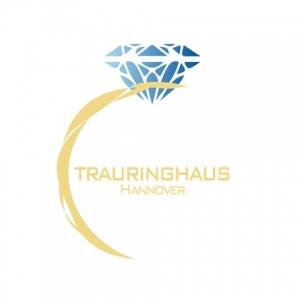 trauringhaus_hannover_blau33_01_276