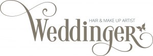 weddinger_logo
