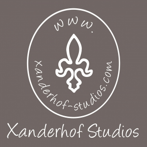xanderhof_logo_10x10_300dpi