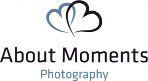 About-Moments