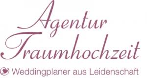 Agentur-Traumhochzeit