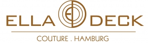 Logo EllaDeck