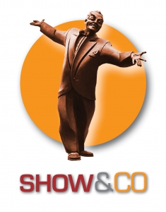 show+co_logo top