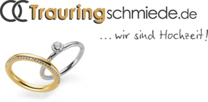 trauringschmiede_drechsel_logo