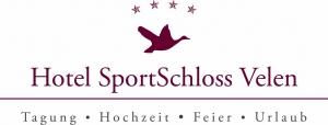 Hotel_SportSchloss_Velen_Signet 2014-4C