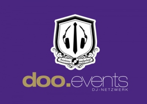doo_events_logo