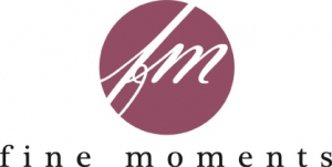 logo_finemoments-final