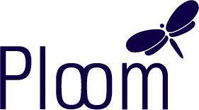 Ploom_Logo_Libelle