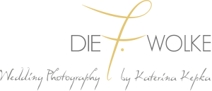 logo 7 Wolke gelb_STYLE MY_finale 1