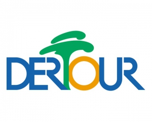 DERTOUR-Logo
