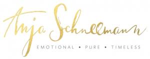 logo_anja_schneemann