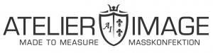 logo_atelierimage