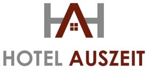 LOGO_HotelAuszeit_4c
