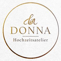 logo_ladonna