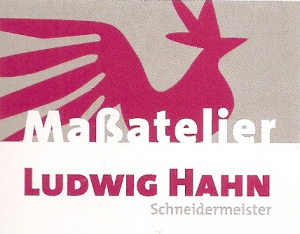 logo_ludwighahn