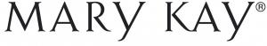 logo_marykay