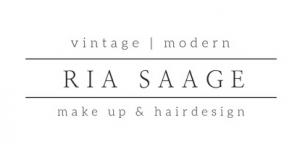 logo_ria-saage