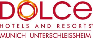 logo_dolce_munich
