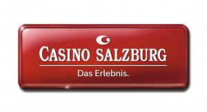 ca-salzburg-logo
