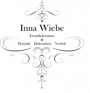 inna_wiebe_logo