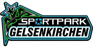 logo_sp-g