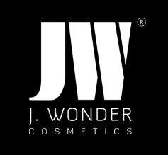 Logo_JWonder