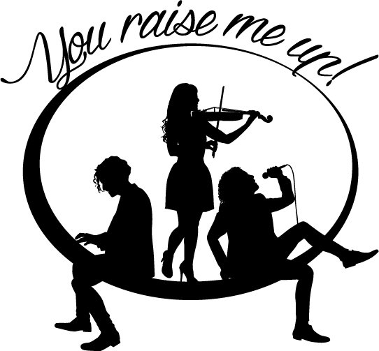 Logo_You-raise-me-up