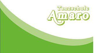 ADTV Tanzschule Amaro
