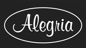 Alegria_330x183