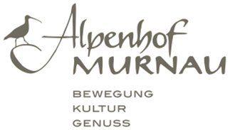 Alpenhof-Murnau