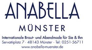 Anabella_330x183