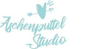 Aschenputtel Studio
