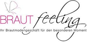 BRAUTfeeling_330x183