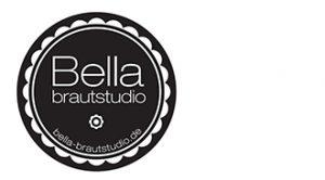 Bella_Logo_Rund_330x183